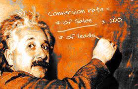Understanding Conversion Rate Optimisation